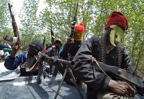 Nigeria: Islamist Militants Warn Christians to Leave North within Three Days