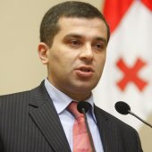 Anti crisis council to discuss TV 25