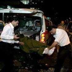 Iran car explosion `kills nuclear scientist` in Tehran