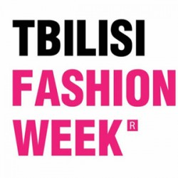 Fashion Week in Tbilisi to open on November 24