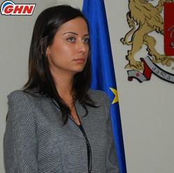Economic Minister invites Azerbaijani investors to invest in Georgian resorts
