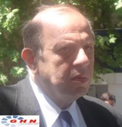 "Levan Berdzenishvili: ""Rose Revolution"" did not justify hopes"