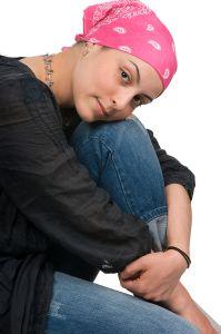 Mindfulness-based stress reduction benefits breast cancer survivors