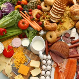 Diet can stop brain shrinking
