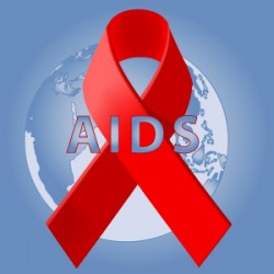 Two people die of HIV/AIDS in Georgia