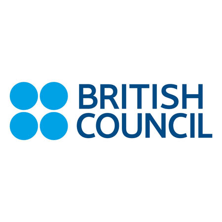 British Council Maps The Cultural Relationship between the UK and the South Caucasus