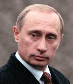 Putin: no obligations will be fulfilled before WTO membership
