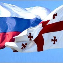 Russian investments increased in 2010 in Georgia 5-times