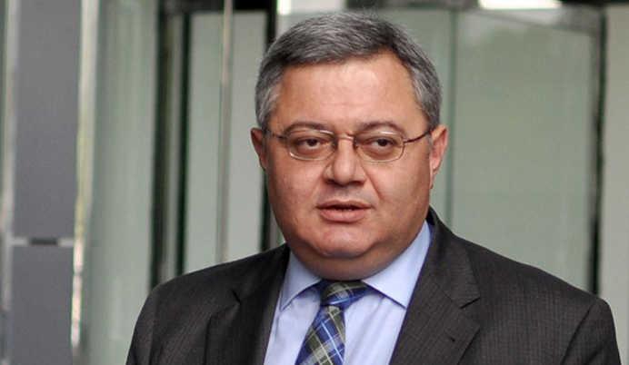 Davit Usupshvili tells elections tomorrow will be held in  unprecedented free political  environment