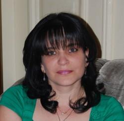 Maya Purtseladze: Press in Georgia in Difficult Situation