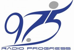 Radio Progress opens season with novelties