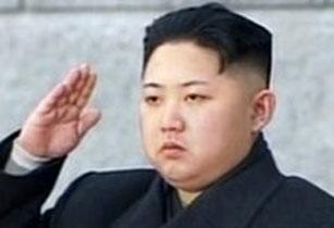 North Korea announces prisoner amnesty