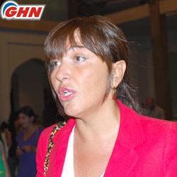 Christian Democrats declared vote of no confidence to Sakrebulo