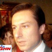Christian-Demcrates want investigation of Komakhidze case
