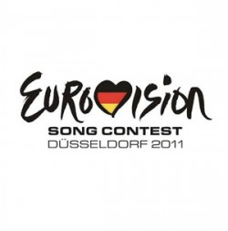 Selection competition for Eurovision   to be held