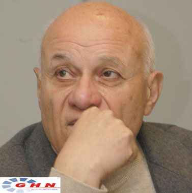 Soso Tsintsadze: it is time for new generations and for new force on oppositional arena
