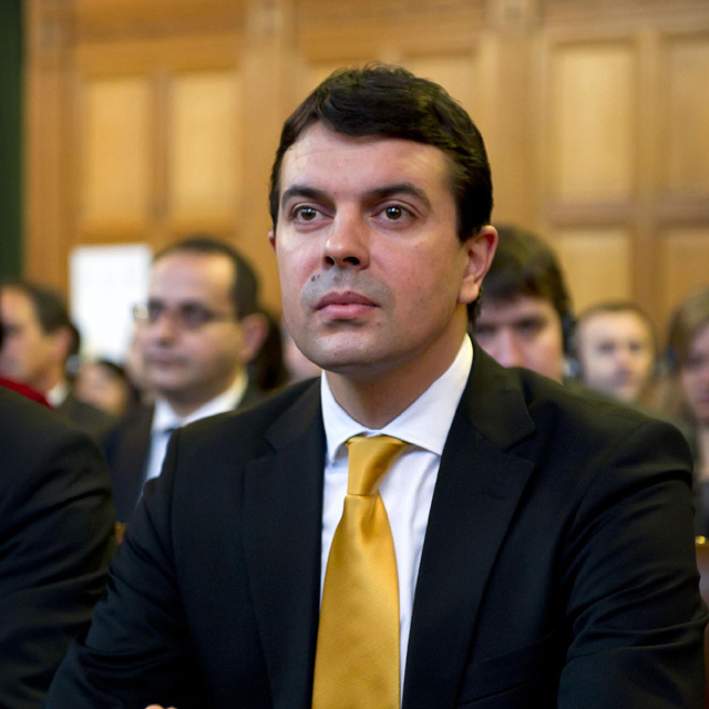 Nikola Poposki: Greece to acknowledge Macedonia`s constructive approach