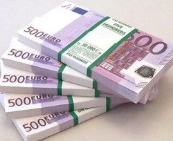 In Euro zone support Fund to be established