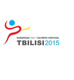 In 2015 Youth Olympics in Tbilisi to be hold